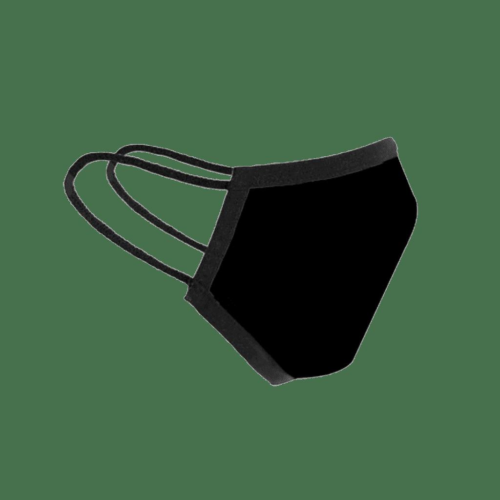 Mascarilla Higiénica Reutilizable SPS Surf