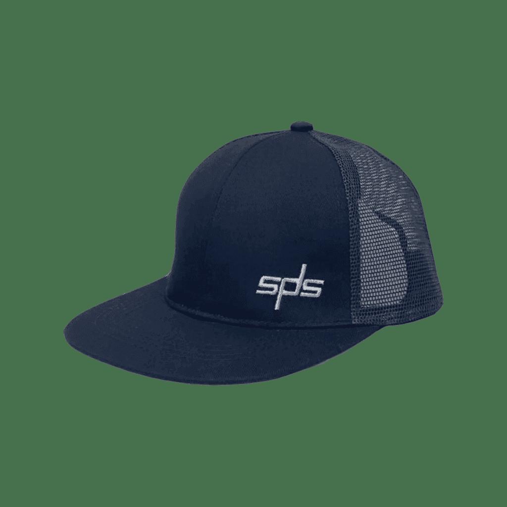 Gorra SPSurf – Azul
