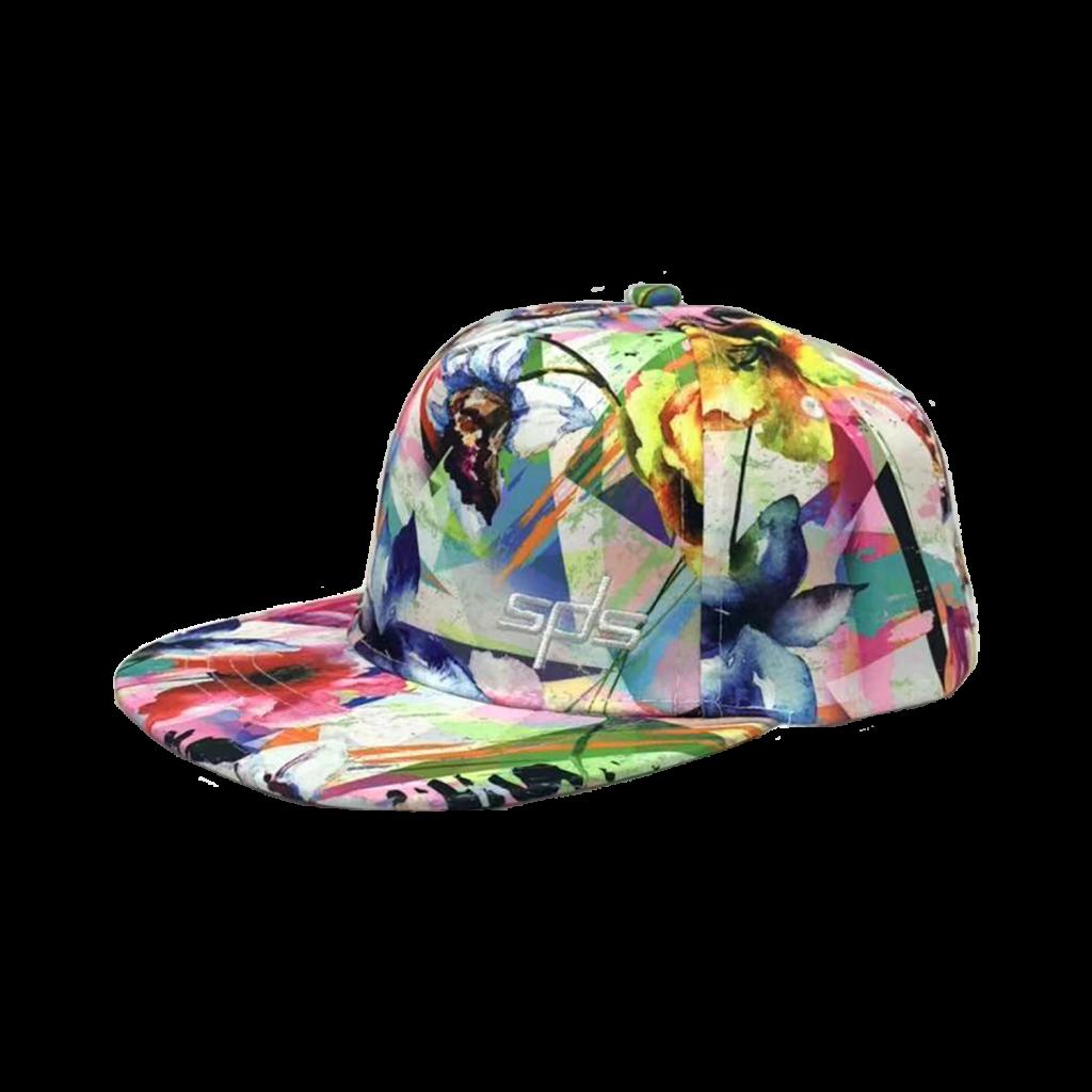 Gorra SPSurf – Colors