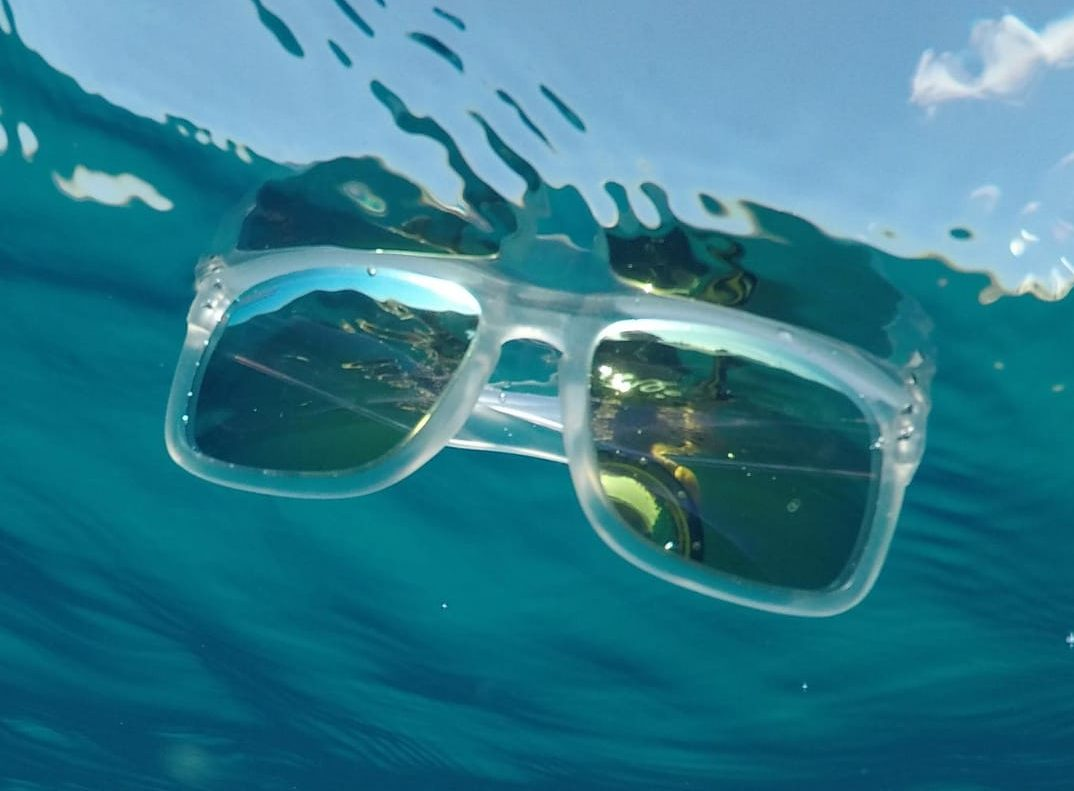 Gafas de sol flotantes Kahaway para Paddle Surf